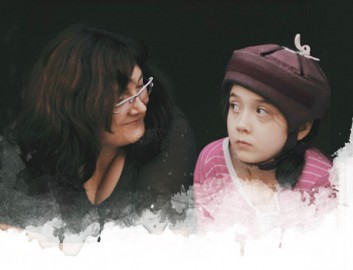 Rady pro seznamky s dcerami